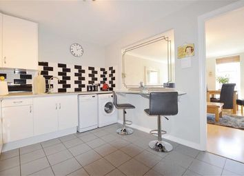 Thumbnail 2 bed flat for sale in Marks Court, Southchurch Avenue, Southend-On-Sea