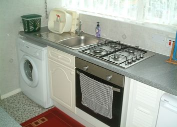 Thumbnail 3 bed semi-detached house to rent in Woolacombe Avenue, Cardiff