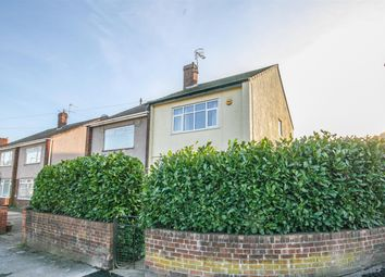 3 bed semi-detached house for sale in Marksbury Road, Bedminster, Bristol BS3