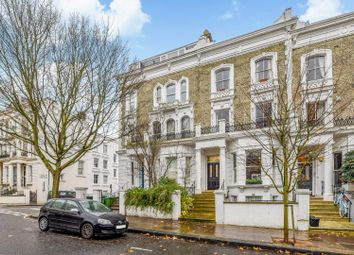 Thumbnail 2 bed flat for sale in St. Charles Square, London