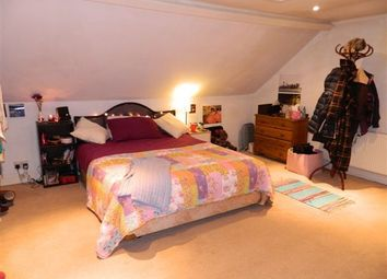 Thumbnail 4 bedroom end terrace house to rent in Well Street, Exeter