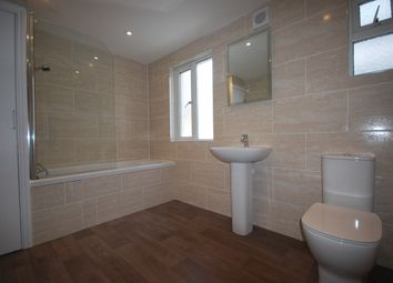 Thumbnail 2 bed flat for sale in 27 Colomberie, St Helier