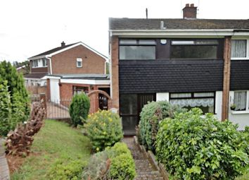 3 bed terraced house to rent in Northfield Road, Harborne, Birmingham B17