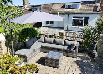 3 bed terraced house for sale in London Road, Calne SN11