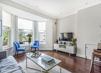 Hammelton Road, Bromley BR1. 2 bed flat for sale