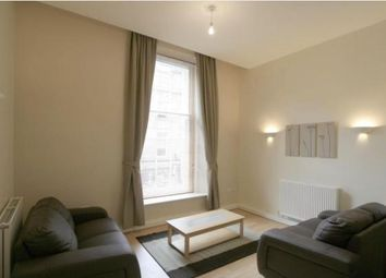 1 bed flat to rent in Nun Street, Newcastle City Centre, Newcastle City Centre NE1