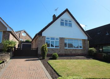 3 bed detached house for sale in Valley Drive, Newthorpe, Nottingham NG16