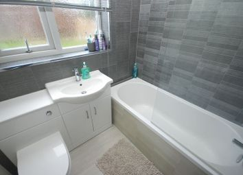 Thumbnail 2 bed flat for sale in Stamford, Killingworth, Newcastle Upon Tyne