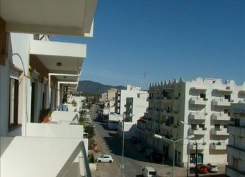 Thumbnail 2 bed apartment for sale in Faro, Olhão, Quelfes