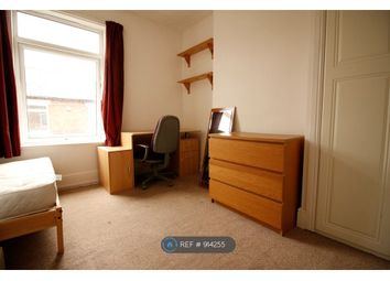 Thumbnail Room to rent in Etwall Street, Derby