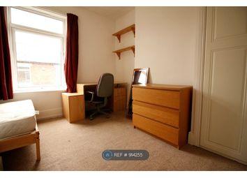 Room to rent in Etwall Street, Derby DE22