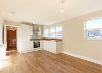 1 bed property for sale in Markhouse Road, London E17