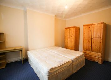 Thumbnail 4 bedroom shared accommodation to rent in Haddo Street, London
