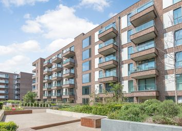 1 bed property for sale in Flat, Connaught Heights Agnes George Walk, London E16