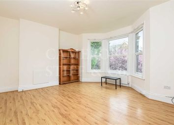 Thumbnail 3 bedroom property to rent in Chester Court, Queens Park, London