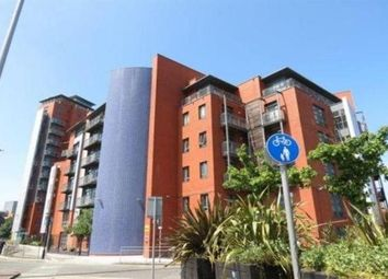 2 bed flat to rent in 5 Blantyre Street, Manchester M15