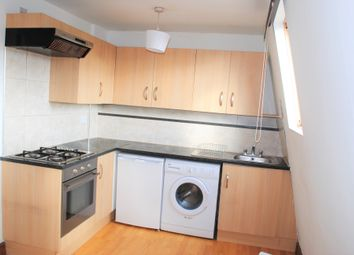 Thumbnail 2 bed flat to rent in Hackney Road, Hackney/Shoreditch/Hoxton