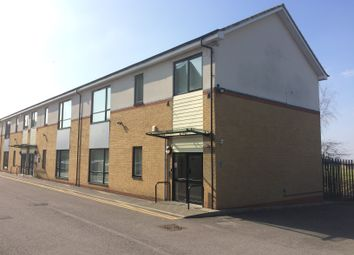 Thumbnail Office to let in Speedwell, Bristol