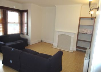 Thumbnail 1 bedroom flat to rent in Natal Road, London