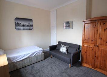Thumbnail Studio to rent in Bishopton Lane, Stockton - On - Tees