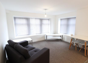 1 bed flat to rent in King Cross Street, Halifax HX1