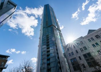 Thumbnail 2 bedroom flat for sale in The Madison, London