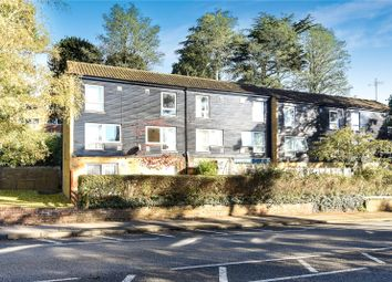 Thumbnail 1 bed maisonette for sale in Murray Road, Northwood, Middlesex