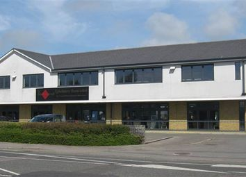 Thumbnail Office to let in Unit 11 Hedge End Business Centre, Hedge End, Southampton