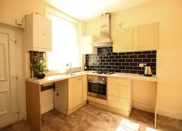 Thumbnail 2 bed terraced house to rent in St. Marys Street, Nelson