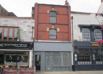Thumbnail Retail premises to let in Blackwellgate, Darlington
