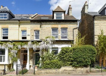 Thumbnail 6 bed property for sale in Kings Road, Kingston Upon Thames