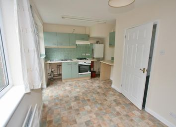 Thumbnail 2 bed property to rent in Garden Close, Kingsclere, Newbury