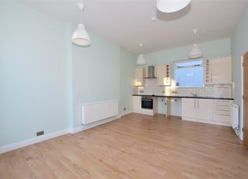 Thumbnail 1 bed flat for sale in The Old High Street, Folkestone, Kent