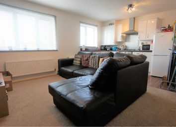 Thumbnail 1 bedroom flat for sale in Ripley Grove, Dudley