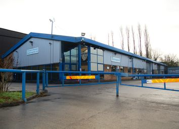 Thumbnail Warehouse to let in 5 Artillery Road, Lufton Trading Estate Yeovil