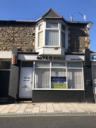 Thumbnail Retail premises to let in 27B, Commercial Street, Ystrad Mynach, Hengoed