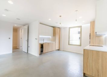Thumbnail 2 bed flat for sale in Monohaus, Sidworth Street, London Fields