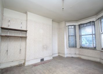 3 bed maisonette for sale in Furness Road, London NW10