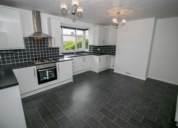 Thumbnail 3 bedroom semi-detached house for sale in Brunswick Avenue, Horwich, Bolton