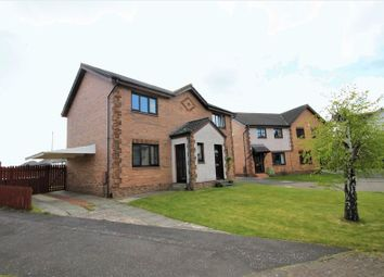 Thumbnail 2 bed property for sale in Ward Road, Ayr