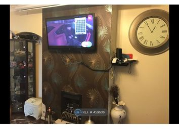 Thumbnail 2 bed semi-detached house to rent in London, London