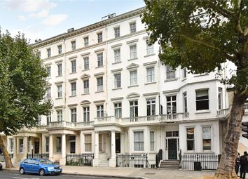 Thumbnail 1 bed flat for sale in Queens Gate, London