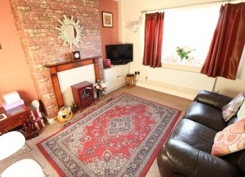 Thumbnail 3 bedroom property to rent in High Street, Newchapel, Stoke-On-Trent
