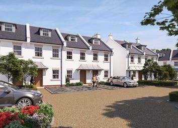 3 bed town house for sale in Middleton Place, Branksome, Poole BH12