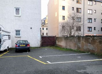 Thumbnail Parking/garage for sale in 5 Parking Spaces, (Linton Court), Murieston Road, Dalry