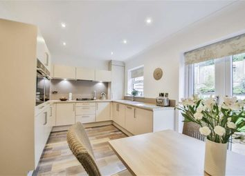 Thumbnail 3 bed semi-detached house for sale in The Smithy, Station Road, Whalley, Clitheroe