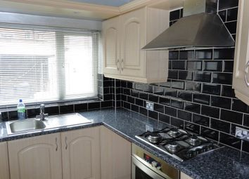 Thumbnail 3 bedroom terraced house to rent in Queen Street, Chapeltown, Sheffield
