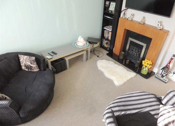 Thumbnail 3 bed property for sale in Brownwood Avenue, Offerton, Stockport