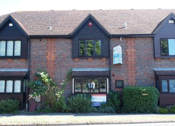Thumbnail Office to let in Harwood Road, Horsham
