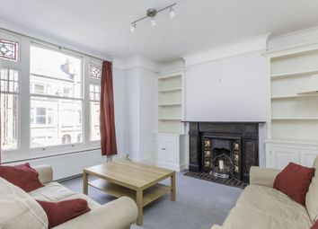 Thumbnail 2 bed flat to rent in Fulham Park Gardens, Fulham